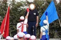 運動会 ~一年生~ - ~ワンパク六歳児子育て中~