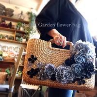 本日は展示会のためお休みです。かごバッグ即完売感謝です!! - 花雑貨店 Breath Garden *kiko's  diary*