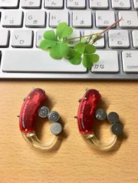 6月6日は補聴器の日 - Air Born Japan 日本の空を、楽しもう!