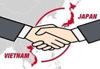 日越協力 中国から香港までアジア経済記事まとめ - 世界の情報発信XXX