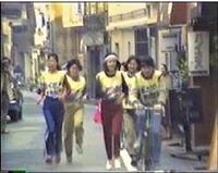 イブ・リブ・リレーの延長線に立つ私:映画「たたかいつづける女たち」 - FEM-NEWS