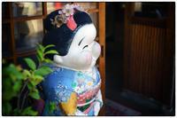 壬生から東山へ-17 - Hare's Photolog