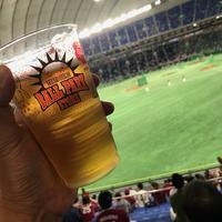 20180606巨人VS楽天 - A氏の感想文