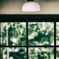 北鎌倉足利家ゆかりの長寿寺部屋から18.05.05 12:24 - スナップ寅さんの「日々是口実」