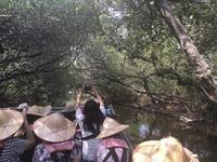 台南    サイクリング - 旅と数学  それとdiy