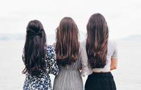 美しい髪のために!オーガニックにこだわったヘアサロン! - 吉川香織(よしかわかおり)の美容と健康のあれこれ