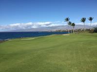 自分のゴルフ - Books & Hawaii & Golf