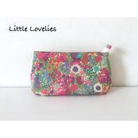Ciaraのビューティポーチ - Little Lovelies