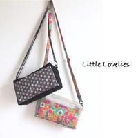 ショルダーバッグ - Little Lovelies