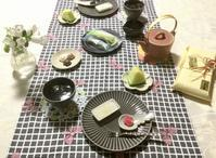 金沢のお土産 ティータイム - coco diary 山口県 お花と絵と楽しいティータイム
