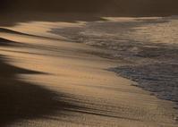 サザンビーチ夏の支度 - ほほえみ