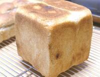 ふさ干しレーズンで - ~あこパン日記~さあパンを焼きましょう