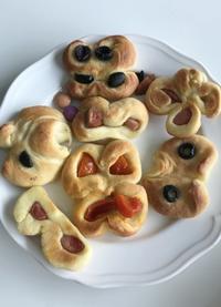 料理教室とお取り寄せ - お義母さんはシチリア人