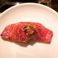 大井町BULLS(ブルズ)で、焼肉デート(女子とですが、何か?) - あれも食べたい、これも食べたい!EX