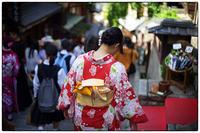 壬生から東山へ-18 - Hare's Photolog