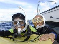 台風??!! - 沖縄ダイビング&フィッシング DSA ブログ