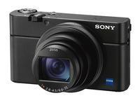 (新製品)Sony RX100 VI - - 光景彡z工房 - ◇ SeasonII ◇