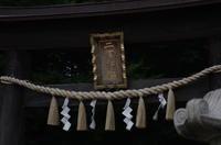 神社巡り『夏詣』二宮神社 - (鳥撮)ハタ坊:PENTAX k-3、k-5で撮った写真を載せていきますので、ヨロシクですm(_ _)m
