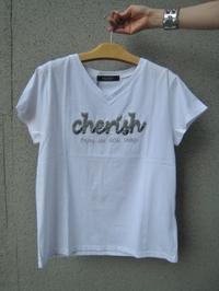 Tシャツが活躍! - BON-GOUT  blog