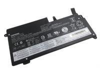 【LENOVOノートPC】高品質Lenovo SB10H45077バッテリー - 新品互換用パソコン バッテリー、ACアダプタ