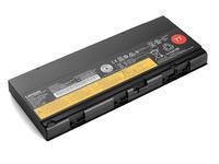 高品質Lenovo SB10H45077交換用バッテリー電池 パック - 新品互換用パソコン バッテリー、ACアダプタ