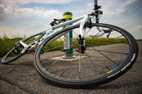 【キシリウム プロ エグザリット オートルート】で、お山でどうだったのよ⁉︎ - ゆるゆる自転車日記♪