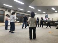 演劇公演「鐵の人」、本番まであと1週間! - 室蘭VOX
