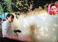 STOOPER グローブ「おしゃれイズム」長瀬智也さん&藤木直人さん - 新米ファルコナー(鷹匠)の随想録