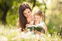 読書の楽しさを教えられたことが何より - 心理カウンセラー ☆ 郷家あかりの日記