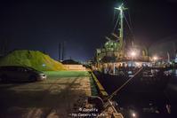 〜和歌山の工場夜景 和歌山石油精製〜 - CameLife