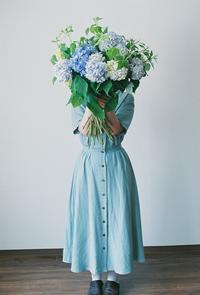 花とガールその2 - photomo