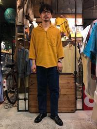 王道にして最強!!(大阪アメ村店) - magnets vintage clothing コダワリがある大人の為に。