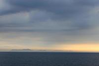 甑島(鹿児島)。 - 青い海と空を追いかけて。