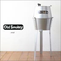 "Old Smokey [オールドスモーキー] 14"" BBQグリル / ロングレッグセット[20240101/20245001] アウトドアグリル・アメリカ製 MEN'S / LADY'S - refalt blog"