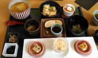 京都初めての一人旅・清水寺周辺 - 月の旅人~美月ココの徒然日記~