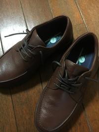靴 - BEAUTIFUL THING