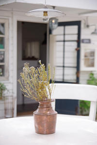 初夏の軽井沢へ③ 〜 Sajilo Cafe forest - Vivement les vacances! お休みが待ちどおしい
