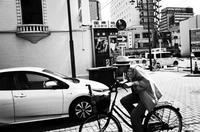 Hot Osaka Scene 64 - Seven's Photostream