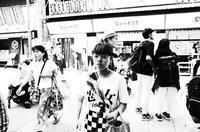 Hot Osaka Scene 65 - Seven's Photostream