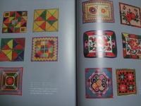 韓国刺繍の本・代理販売 - 櫻乃園だより