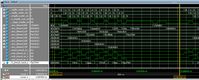 zero-riscy の Matrix Mult 命令をパイプライン処理したい - 雑多な趣味の記録帳