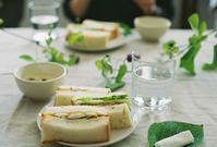 豊かな食卓 - photomo
