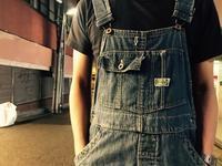 神戸店6/13(水)Vintage入荷! #1Vintage Work Item!!! - magnets vintage clothing コダワリがある大人の為に。