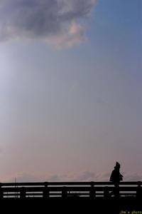 何も語らぬ函館の人々(ブログ開始から8年半) - I shall be released