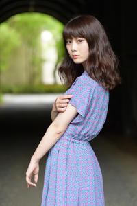 まりなさん@鎌倉(2018/06/10)  その1 - M's photo