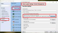 KVM on SUSE Linux(SLES12)  virsh console が起動できない。 - isLandcenter 非番中