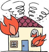 火災保険の裏話 - Bd-home style