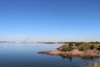 2015.08 ヘルシンキ スオメンリンナ島 - ゆらりっぷ -yurari trip-