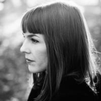 Isabella Lundgren - Fim de Noite