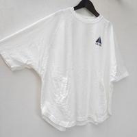 デザインTシャツ - dia grande by MOUNT BLUE